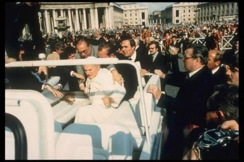 Pope-shot-26.jpg