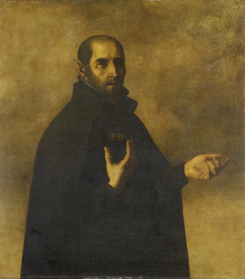Ignatius_Loyola_by_Francisco_Zurbaran.jpg