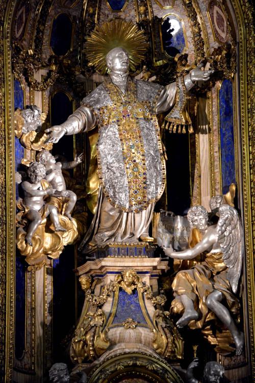 Ignatius_of_Loyola_Church_of_Gesu_Rome_Jan_2013.jpg