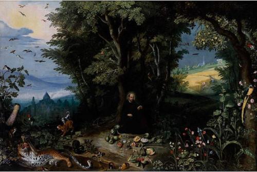 Jan_Brueghel_d.J.jpg