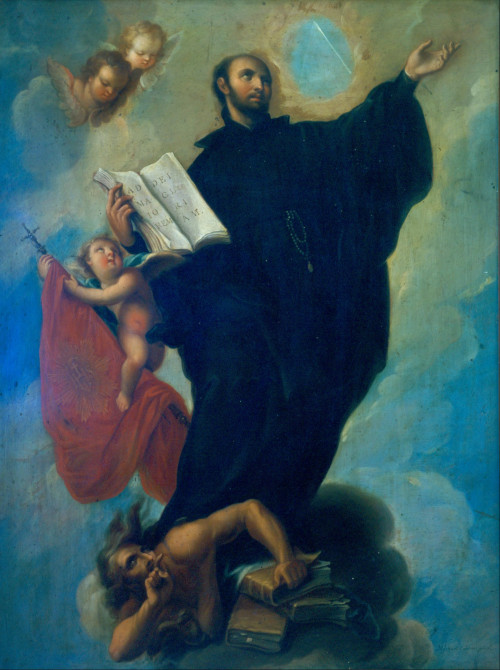 Miguel_Cabrera_-_Saint_Ignatius_Loyola_-_Google_Art_Project.jpg