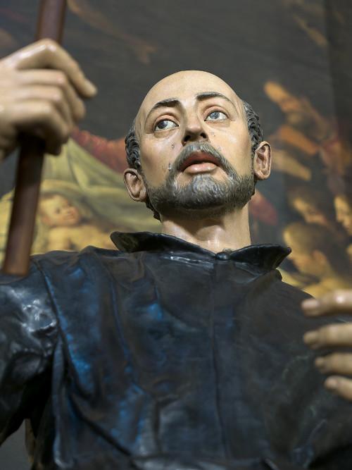 San_Ignacio_de_Loyola_Sevilla_1610_resize.jpg