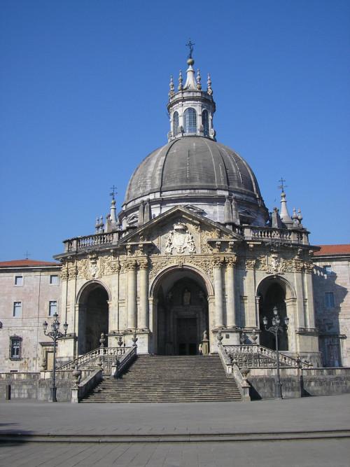 Santuario_De_Loyola_Basque_Country_Spain.jpg