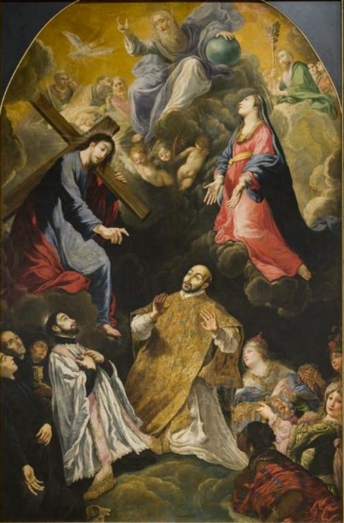 Claude_Vignon_-_The_triumph_of_St_Ignatius.jpg