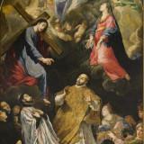 Claude_Vignon_-_The_triumph_of_St_Ignatius