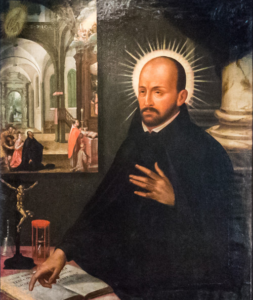 Jan_de_Hoey_Ignatius_von_Loyola_Stiftsmuseum_Xanten-9495.jpg