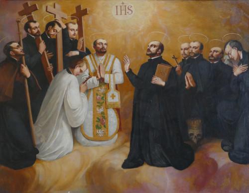 Molsheim_Jesuites206.jpg