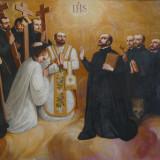 Molsheim_Jesuites206