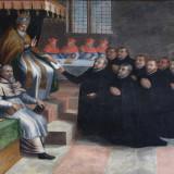 Molsheim_Jesuites208