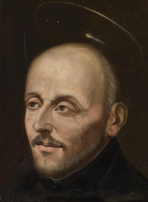 San_Ignacio_de_Loyola_Museo_del_Prado.jpg