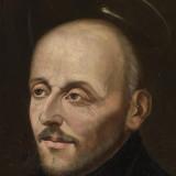 San_Ignacio_de_Loyola_Museo_del_Prado