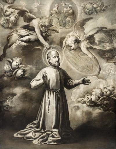 San_Ignacio_de_Loyola_de_Francisco_de_Herrera_el_Viejo_Museo_de_Bellas_Artes_de_Sevilla.jpg