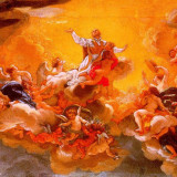 The_Apotheosis_of_St._Ignatius
