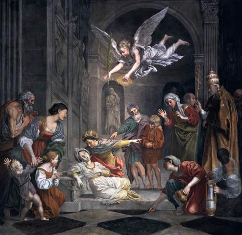 Death_of_Saint_Cecilia.jpg