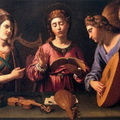Antiveduto_Gramatica_-_St_Cecilia_with_Two_Angels_-_WGA10351.th.jpg