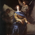 Bernardo_Cavallino_-_The_Ecstasy_of_St_Cecilia_-_WGA4597.th.jpg