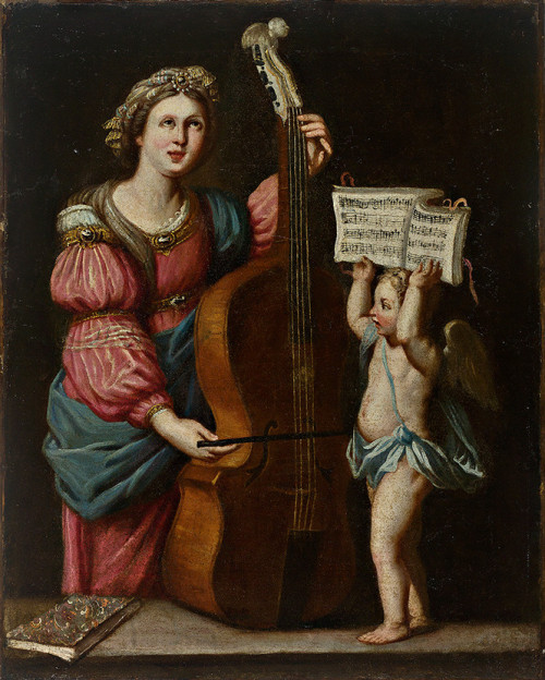Bernardo_Strozzi_circle_Saint_Cecilia_playing_bass.jpg