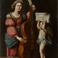 Bernardo_Strozzi_circle_Saint_Cecilia_playing_bass.th.jpg