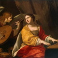 Blanchard_Jacques_-_Saint_Cecilia_-_17th_c.th.jpg