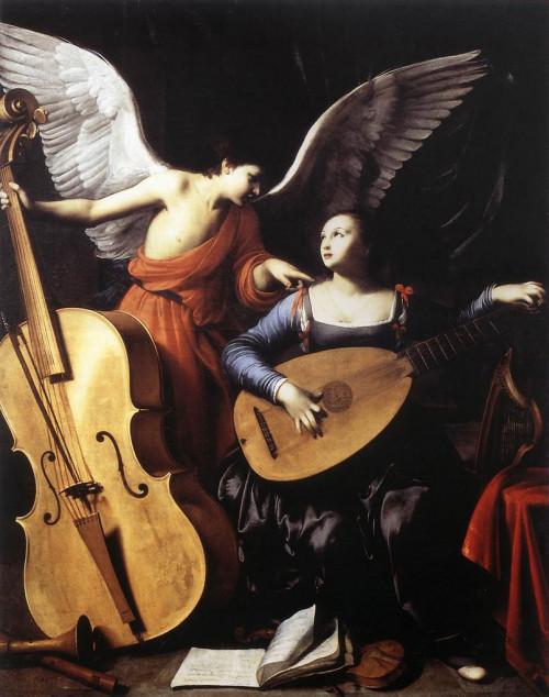 Carlo_Saraceni_-_Saint_Cecilia_and_the_Angel_-_WGA20829.jpg