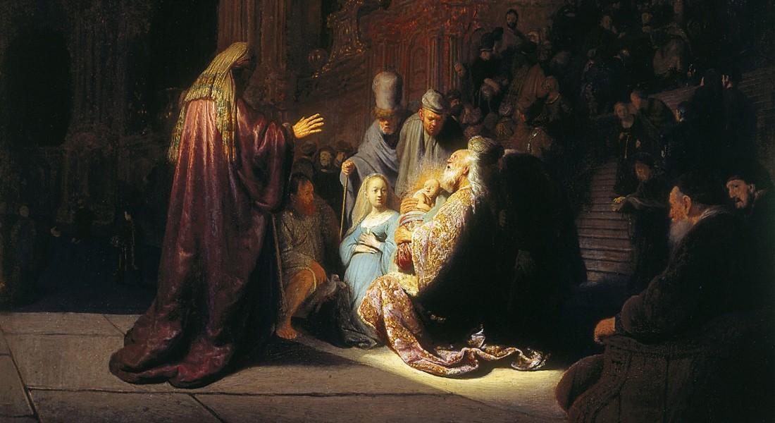 Rembrandt_Harmensz._van_Rijn_145-2.jpg