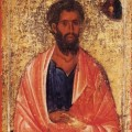 Icon_of_Saint_James_the_Less_13th_c._Greece.th.jpg