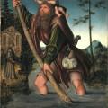 Cranach_christophorus1516