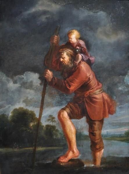 Jan_van_der_Venne_-_Saint_Christopher_carrying_the_Christ_Child.jpg