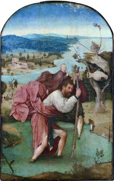 Jheronimus_Bosch_-_Saint_Christopher_-_Google_Art_ProjectFXD_resize_resize.jpg