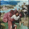 Jheronimus_Bosch_-_Saint_Christopher_-_Google_Art_ProjectFXD_resize_resize