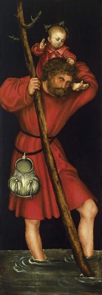 Lucas_Cranach_d._A._-_Der_Heilige_Christopher_2.jpg