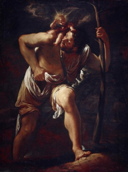 Saint-Christopher-Carrying-the_Infant-Christ.jpg