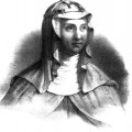 Saint_Birgitta_of_Sweden.th.jpg