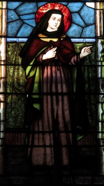 Stained-glass---Saint-Bridget.jpg