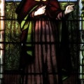 Stained-glass---Saint-Bridget.th.jpg