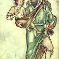 Westminster_Psalter_St_Christopher