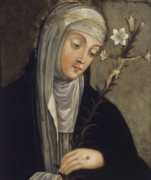 Brooklyn_Museum_-_St.Catherine_of_Siena_formerly_described_as_Santa_Clara_-_overall.jpg