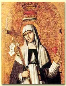 """name lost [Public domain], <a href=""""https://commons.wikimedia.org/wiki/File:Catharina_siena_crowns.jpg""""  target=""""_blank"""">via Wikimedia Commons</a>"""