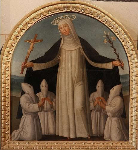 Catherine_siena_night_oratory.jpg