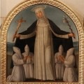 Catherine_siena_night_oratory