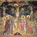 Crucifixion_by_Theophanes_the_Cretan