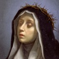 Dolci_Carlo_-_St._Catherine_of_Siena-retouched