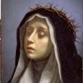 Dolci_Carlo_-_St._Catherine_of_Siena