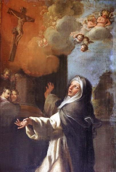Extase_de_Santa_Catarina_de_Siena_pormenor_c._1694-1706_-_Se_de_Aveiro_resize.jpg