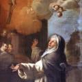 Extase_de_Santa_Catarina_de_Siena_pormenor_c._1694-1706_-_Se_de_Aveiro_resize