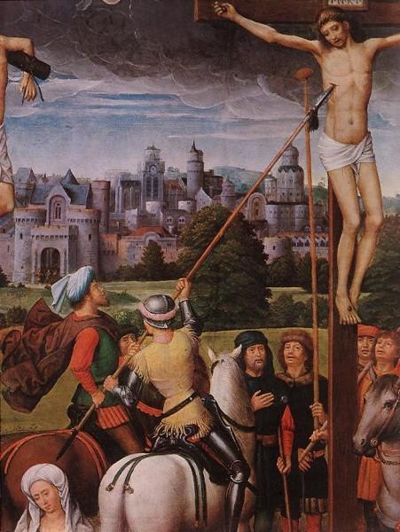 Hans-Memling---Crucifixion.jpg