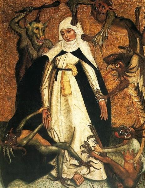 Lesser_Poland_St._Catherine_of_Siena.jpg