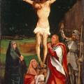 Matthias_Grunewald_-_Die_Kreuzigung_Christi