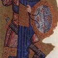 Meister_der_Nea-Moni-Kirche_in_Chios_005