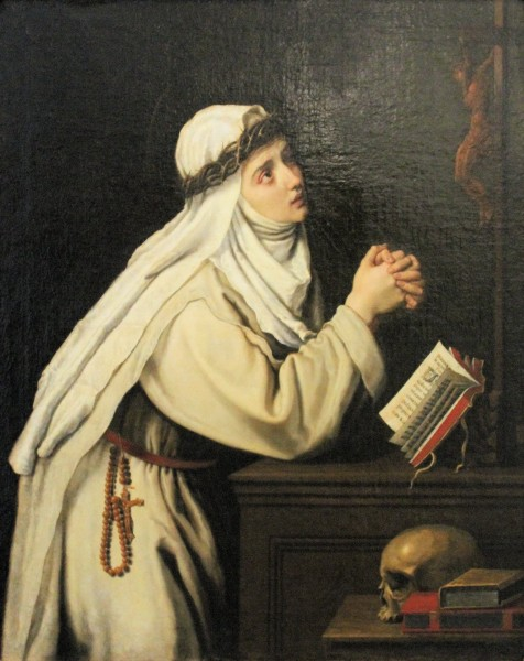 Saint_Catherine_of_Siena2_resize.jpg